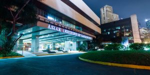 Philippines: AIM pushes for more foreign faculty