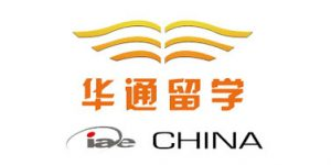 Merger of iae China & GEA via acquisition