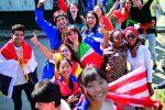 "UWC: ""prepare students for global risks"""