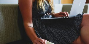 ETS announces instant access TOEFL iBT scores