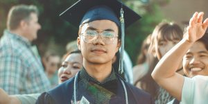 Asian students increasingly likely to study within Asia – QS report