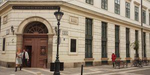 "Hungary CEU expulsion ""cannot be justified"""