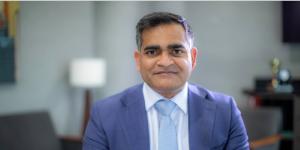 Rupesh Singh, CEO, Education Centre of Australia