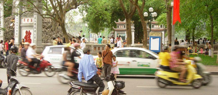 "Families falling victim to ""rampant"" agent fraud in Vietnam"