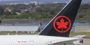 Canada: int'l students await exemption news