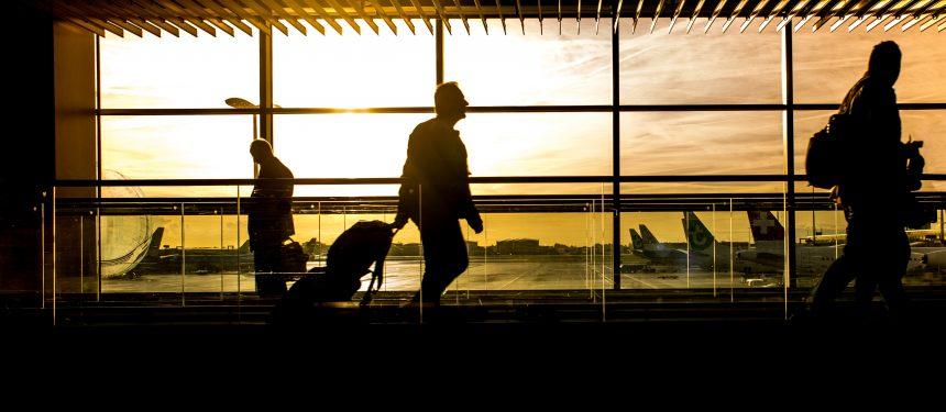 """Do not travel"", US State Department advises to stem coronavirus spread"