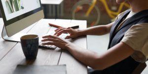 ELT: virtual internships program launched