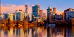 Canada: CIBT completes $30.3m land deal