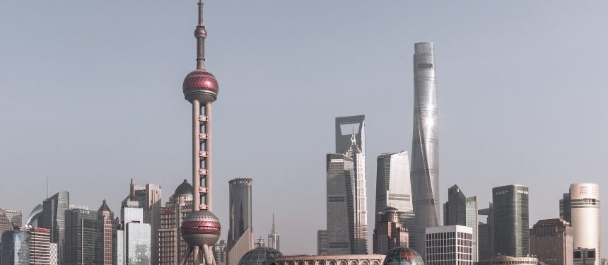 "Slower growth in China TNE as focus shifts to ""quality over quantity"""