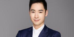 Robert Hsiung, China CEO, EMERITUS