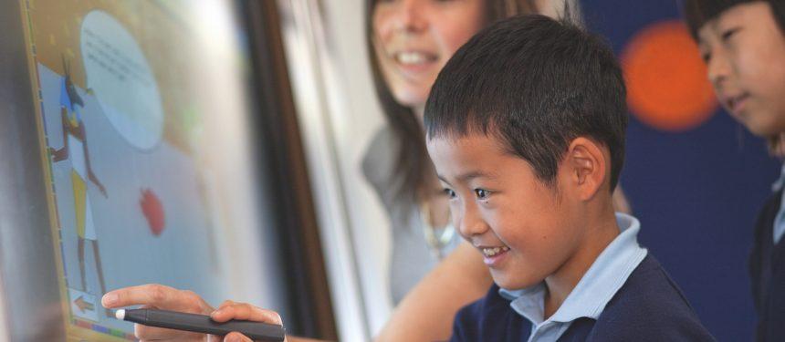 Assure international parents or risk closing, UK schools warned