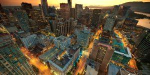 Canada: new flexible post-grad work rules
