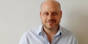Daniel Nivern, CEO & co-founder, Virtual Internships