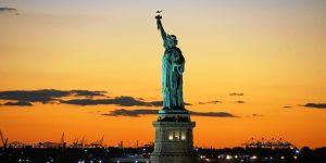 US HE at risk of losing $4.5bn, NAFSA estimates