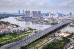 Vietnam exam changes create TNE opportunities