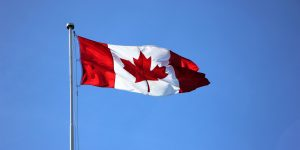Quebec allows int'l students to study from abroad