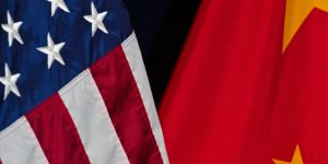 US: legislation proposed to ban visas for Chinese STEM graduate students