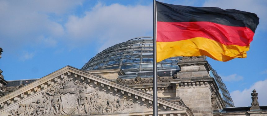 Germany to roll out interest-free loans, emergency fund for int students