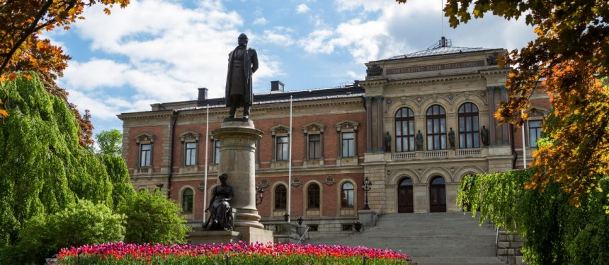 Sweden to lift distance learning recommendations at HEIs