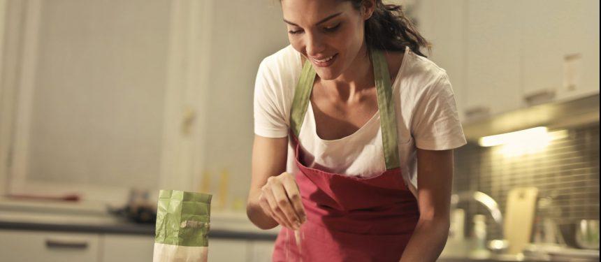 StudyPerth announces International Student Meals Program