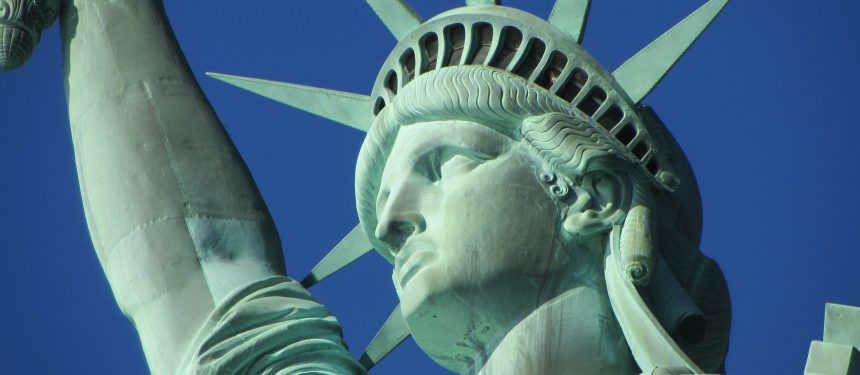 EnglishUSA expands membership options to pathways and individuals