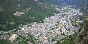 Canada & Andorra sign youth mobility plan