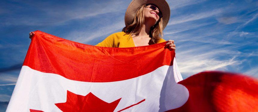 Statistics Canada report highlights potential factors for reduced int'l student demand