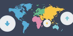 Has COVID-19 really dented international students' university plans?