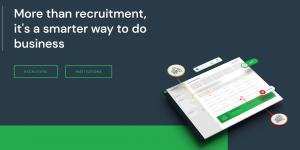 Adventus.io unveils bold business model with global agent platform