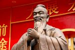 China: Confucius Institutes get rebrand
