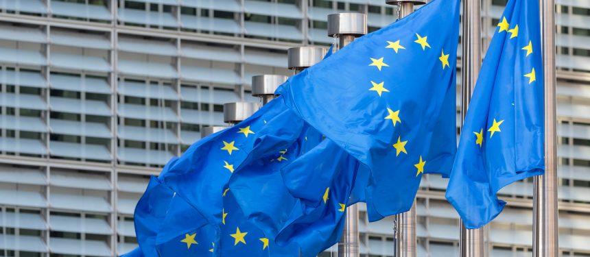 European Universities initiative expands, focus reaffirmed on digital mobility
