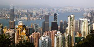 UK BNO offer creates spike in HK interest