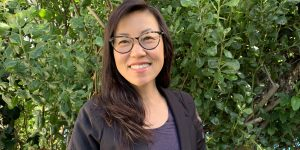 Jenny J. Lee, University of Arizona, US