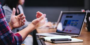 Tech backbone in enrolments vital for efficiency, ROI