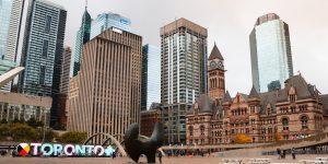 Canada: TSoM launches EAP program