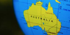 Australia visa data raises questions about student swerve