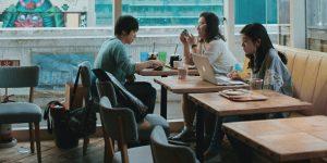 Japan: RECSIE & Digitary partner on HE network