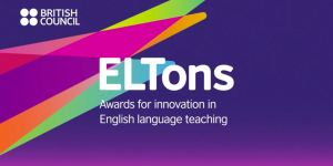 BC holds first virtual ELTons Awards