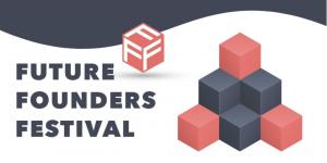 "Vic, Australia, names ""Future founders"" winners"