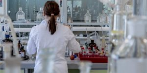 UUKi focuses on research potential post-Brexit