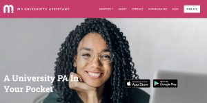 UCAS moves into PG recruitment with all-in-one app acquisition