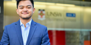 """Australia needs to know that students won't wait forever"" say international students"