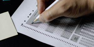 Pearson adds 26 UKVI exam locations