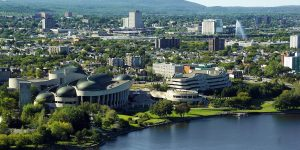 Canada: Ontario launches Virtual Learning Strategy