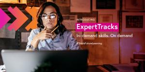 FutureLearn launches upskilling service