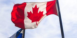 Canada expands pathway to residency for work permit holders