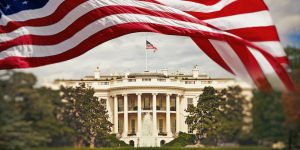 US: H-1B selection system to prioritise higher earners