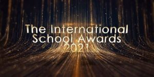 South Korean school claims top int'l school award