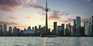 Canada: majority of Ontario DLIs now approved