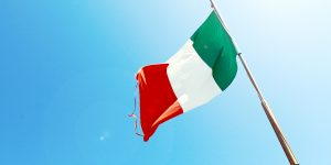 HousingAnywhere acquires Stanzazoo in Italy